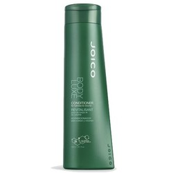 JOICO Luxe Body Conditioner volumisant
