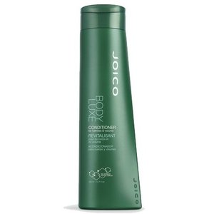 JOICO Body Luxe Acondicionador Volumen