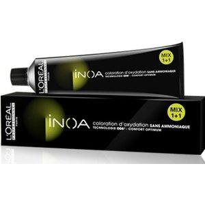 L'Oreal Inoa Bland 1 +1 60gr udløb