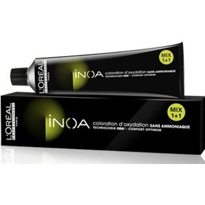 L'Oreal Inoa Mix 1 +1 60gr outlet