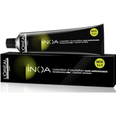 L'Oreal Inoa Mix 1+1 60gr outlet