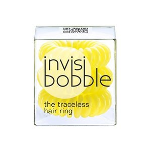 Invisibobble Yellow Submarine