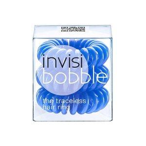 Invisibobble Marineblau