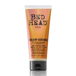 Tigi Bed Head Colour Goddess Oil Infused Conditioner