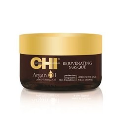 CHI Argan Oil Mask