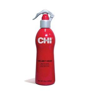 CHI Helmet chef Spritz