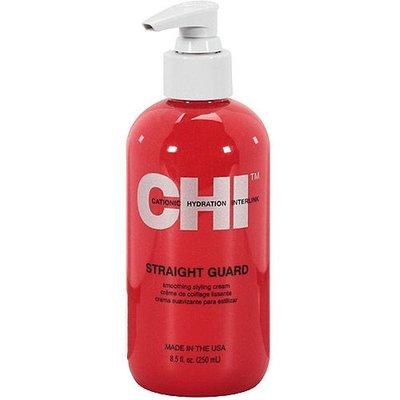 CHI Guardia Straight