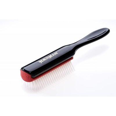Denman Hairbrush D3 - 7 rows