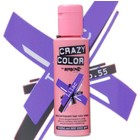 Crazy Color Lilac