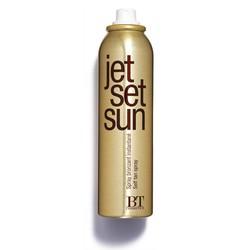 Jet Set Sun Self Tanning Vaporisateur