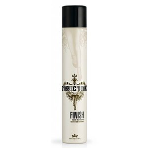 JOICO Structure Finish Hairspray, 350ml
