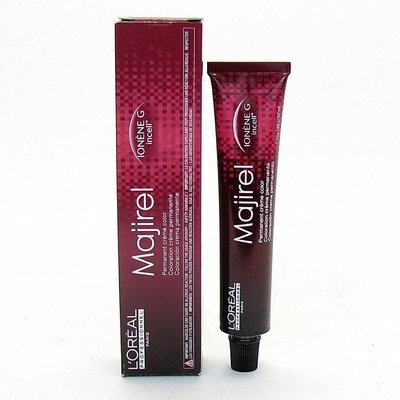 L'Oreal Majirel Hair Coloring, 50ml