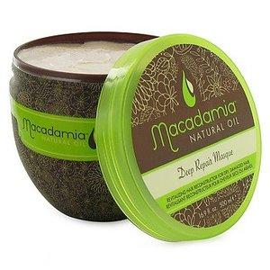 Macadamia Profondo Masque Riparazione