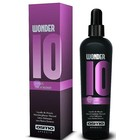 Osmo Effects Wonder Spray