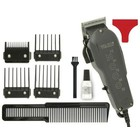 Wahl Clippers, coniques 2000