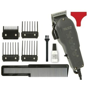 Wahl Clippers, Taper 2000
