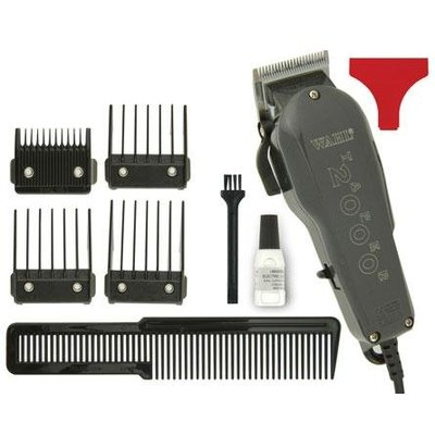Wahl Taper 2000 Clippers WA8464-1916