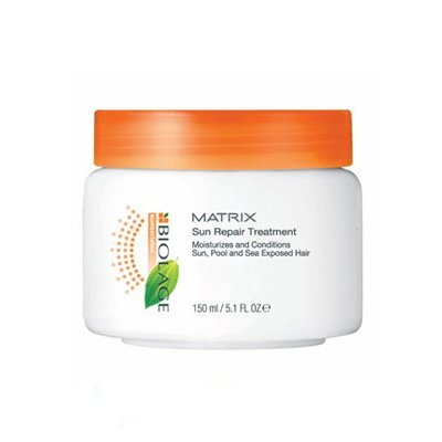 Matrix Biolage Sun Repair Treatment
