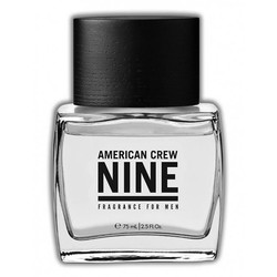 American Crew nove Fragrance