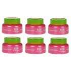 Kemon / Hair Manya Flexy Gum Stringy Pomade 6x