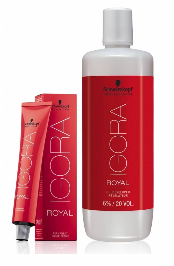 Keune Blonde Enhancing Treatment Platinum additionally Hair Color moreover  as well Wahl Balding Clipper further Loreal Serie Expert Density Advanced Sh oo. on revlon hair dye reviews