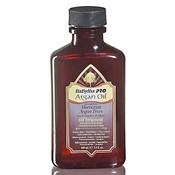 BaByliss Pro Argan Oil Treatment