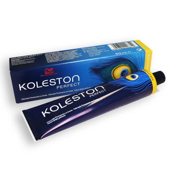 Wella Koleston Perfect 60 Ml