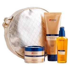 Indola Innova Glamour Beauty Bag