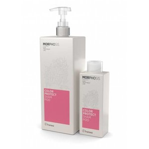 Framesi Morphosis Color Protect Shampoo