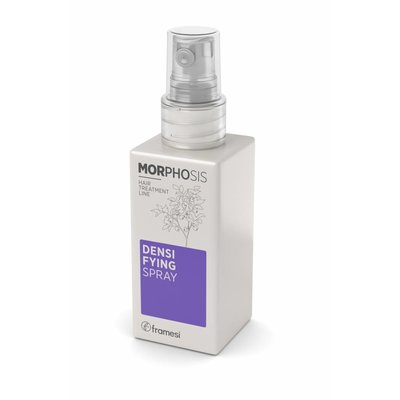Framesi Morphosis Densifying Spray