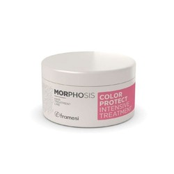 Framesi Morphosis Color Protect Intensive Treatment