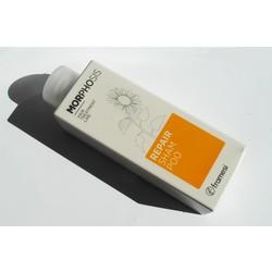 Framesi Morphosis Repair Shampoo