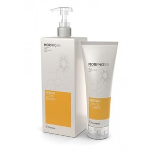Framesi Morphosis réparation Conditioner