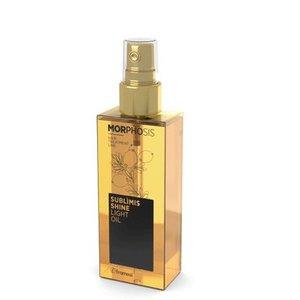 Framesi Morphosis Sublimis Shine huile légère
