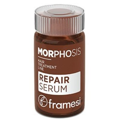 Framesi Morphosis Serum Reparador