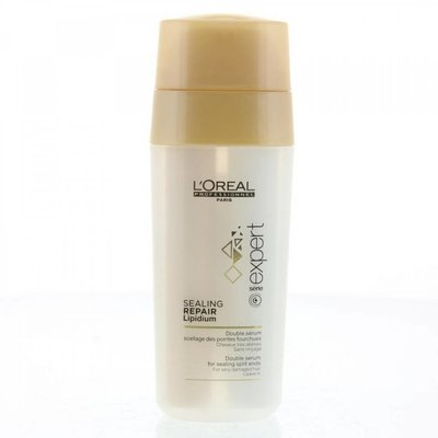 L'Oreal Serie Expert Lipidium Repair, Double Split End Serum