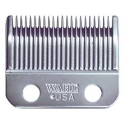 Wahl Pro Basic cutter blade