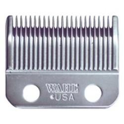 Wahl Pro cortador básico