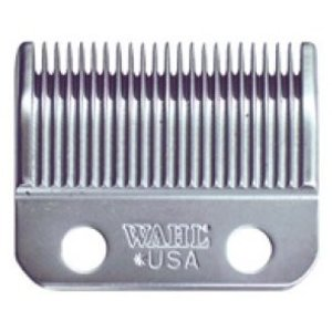 Wahl Pro Cutter Basic