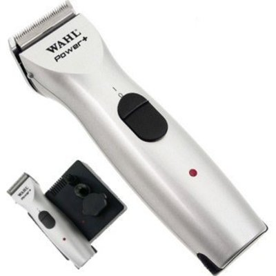 Wahl Clippers Power + WA1855-0472