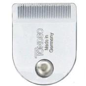 Tondeo Cutter pour l'Eco XS 3268 et 3283
