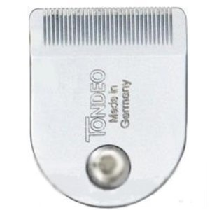 Tondeo Cutter for the Eco XS 3268 and 3283