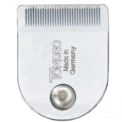 Tondeo Snijmes voor de Eco XS 3268 en 3283