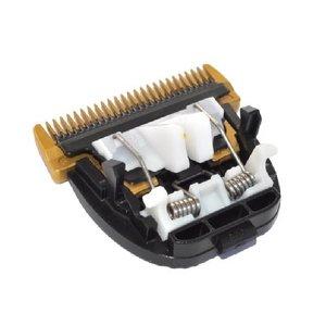 Panasonic tête de coupe pour le K-ER1611