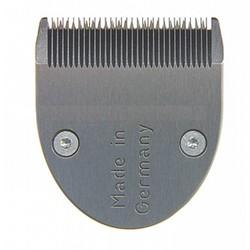 Moser ChroMini Nozzle
