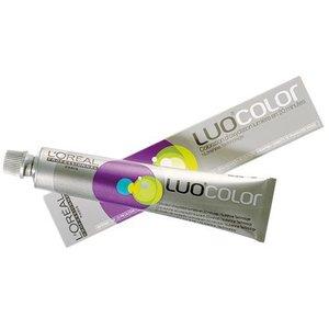 L'Oreal Rubilane Luocolor, 50 ml