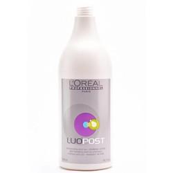 L'Oreal Shampoo Post Luo