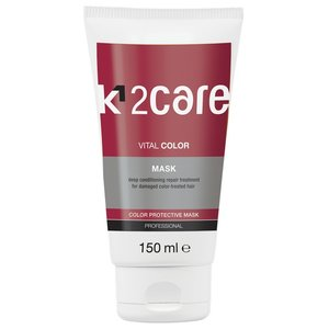 K1 2Care Vital Color Masker