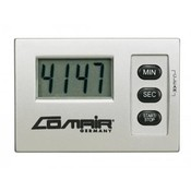 KSF Digital Timer 112