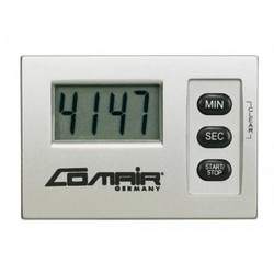 KSF Digital Timer 111
